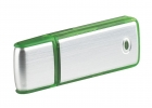 Metalni USB ključek - Standard