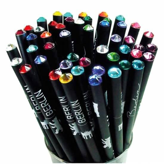 Swarovski svinčniki